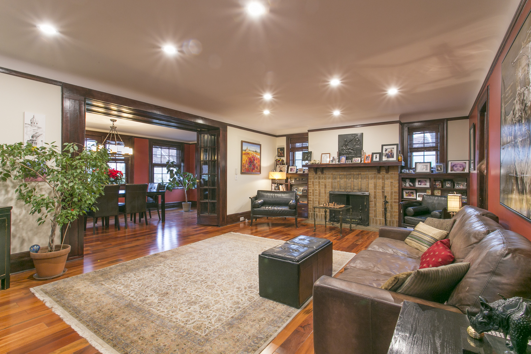 OPEN HOUSE SUNDAY APRIL 16TH 11 1 PM 78 DARTMOUTH STREET, FOREST HILLS  GARDENS, QUEENS, NYC. Queens New York Real Estate. U201c Pictures