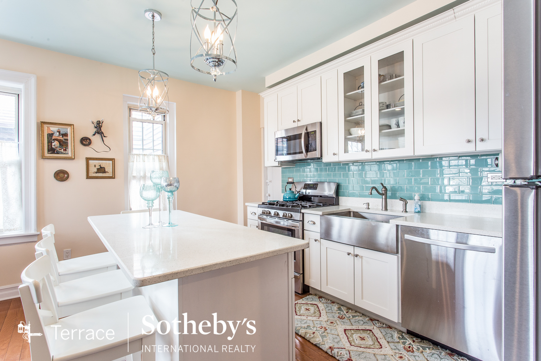 QUEENS NEW YORK REAL ESTATE