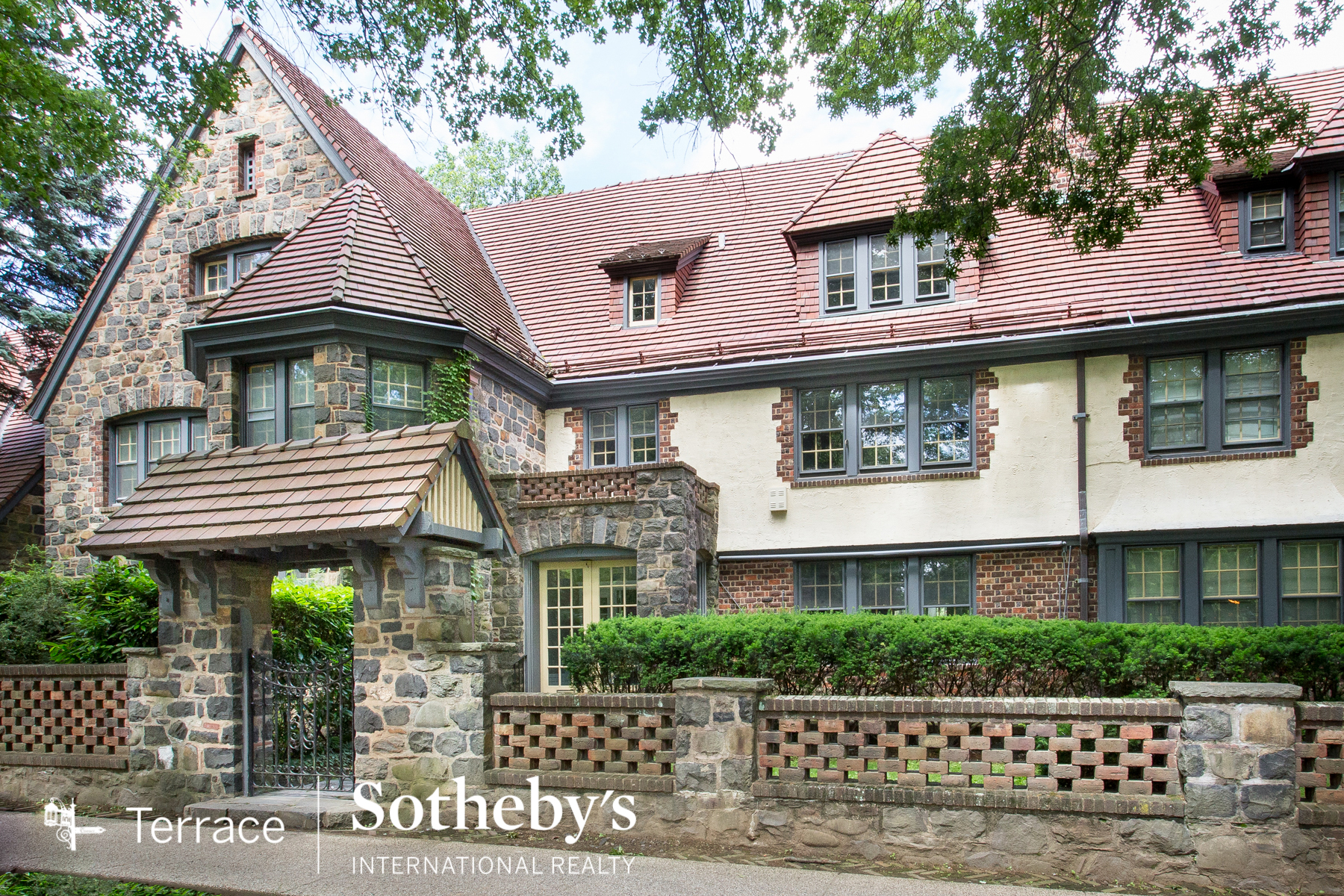 (1) 77 Greenway Terrace queens new york real estate