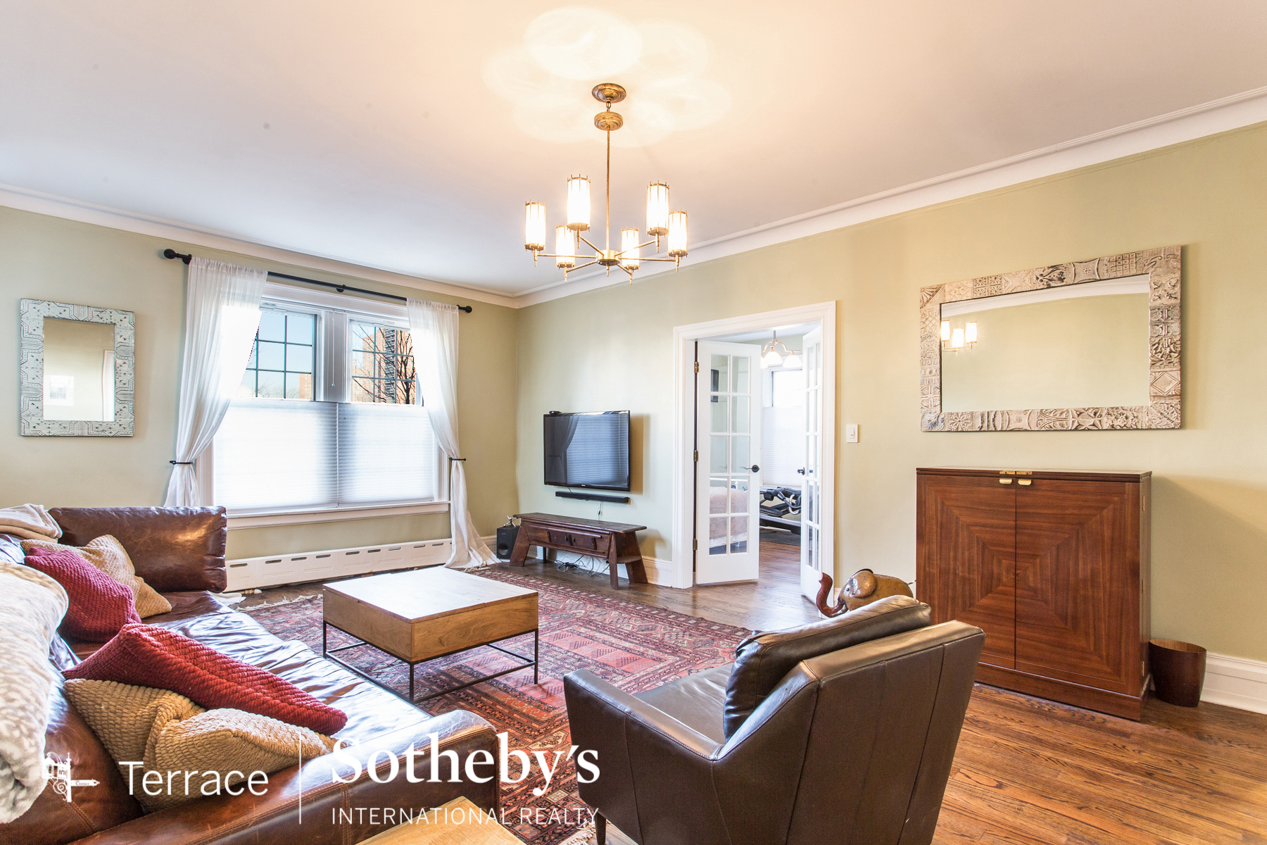 queens nyc real estate
