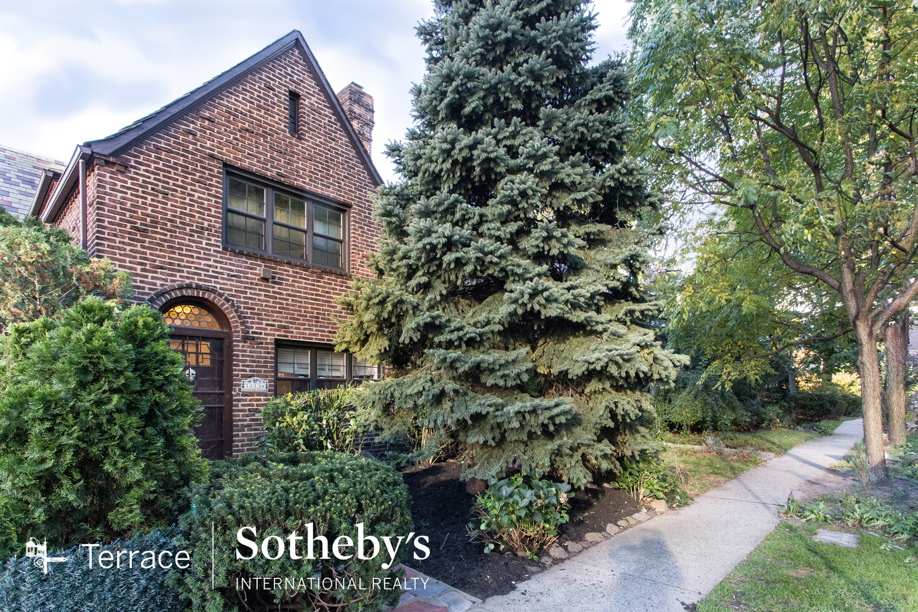 forest hills queens ny real estate
