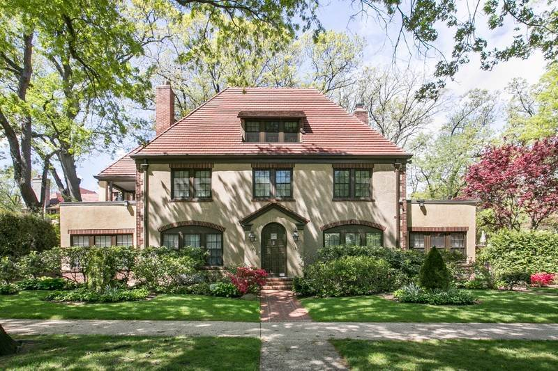191 greenway north forest hills gardens forest hills new york 11375 single family home for sale for Forest hills gardens real estate