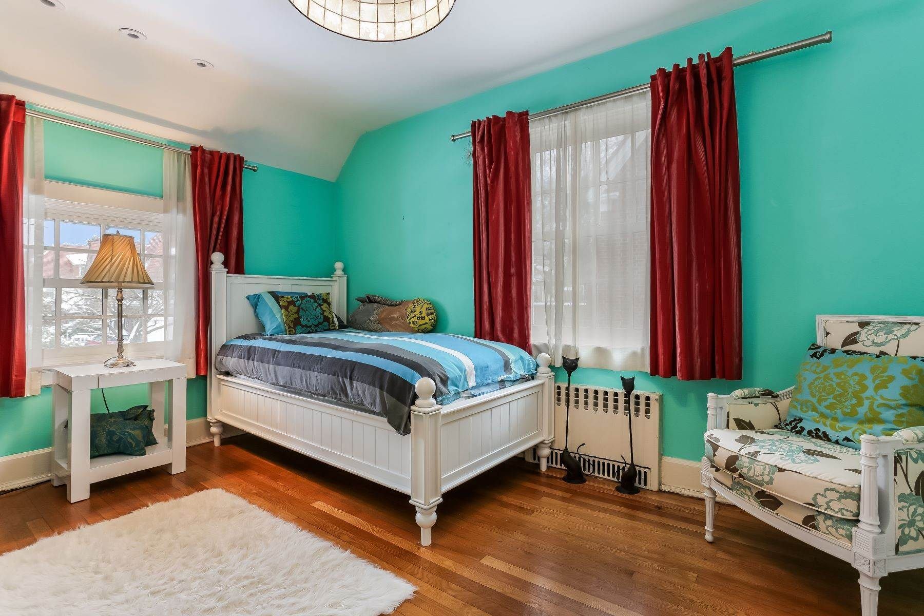 23. Single Family Homes for Sale at 'SPACIOUS STORYBOOK HOME, FULLY RENOVATED' 19 Groton Street, Forest Hills Gardens, Forest Hills, New York 11375 United States