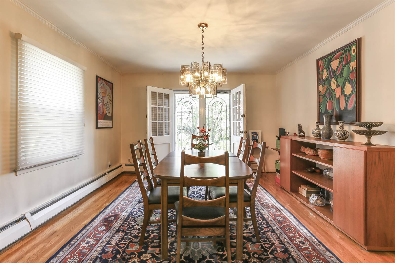 OPEN HOUSE SUNDAY SEPT 18TH 1 3 PM FOREST HILLS GARDENS QUEENS