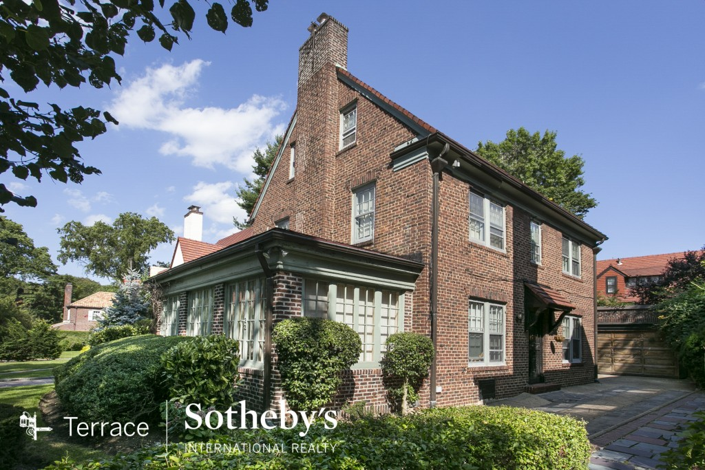 FOREST HILLS REAL ESTATE QUEENS NYC