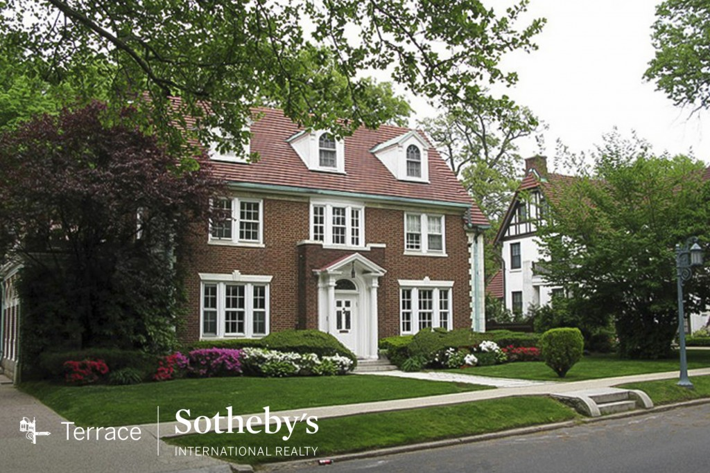 Terrace sotheby 39 s international realty for American classic real estate