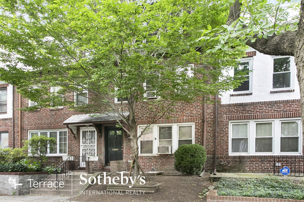 forest hills queens, nyc luxury real estate