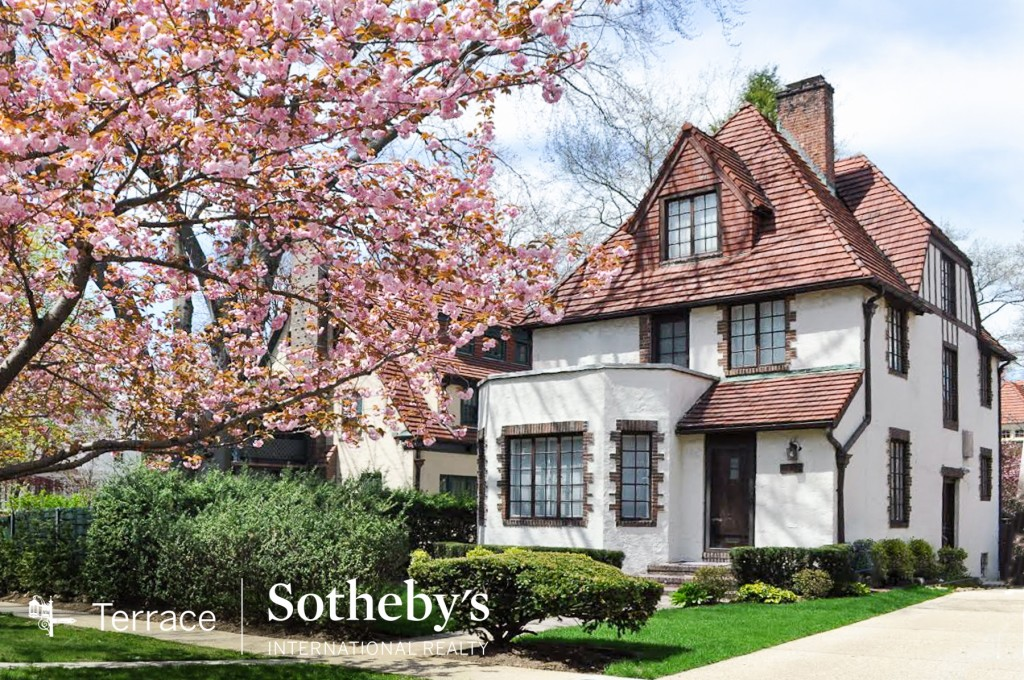 forest hills queens new york real estate